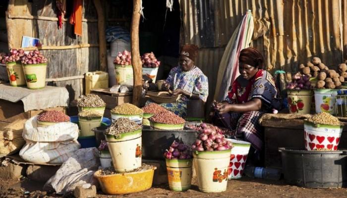 التضخم السوداني يستقر عند 53.5% في سبتمبر