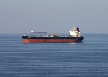 مسؤول إيراني يرجح: السعودية مصدر صاروخي الهجوم على ناقلة البحر الأحمر
