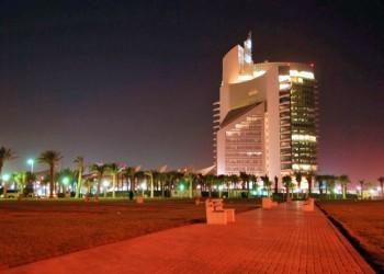 الكويت ترفع أسعار بيع النفط لآسيا في نوفمبر
