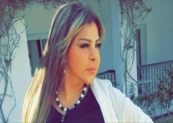 فلة الجزائرية تتهم مرتضى منصور بتلفيق قضية آداب لها