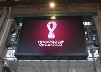 لعبة صفرية.. كيف أثر مونديال 2022 على حصار قطر؟
