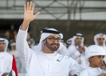 لوب لوغ: الإمارات تمول جماعات يمينية معادية للإسلام في الغرب