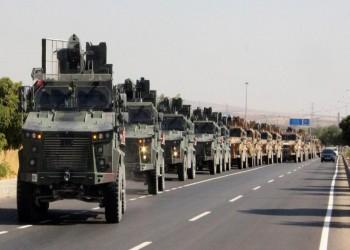 فورين أفيرز: ماذا وراء التوغل التركي في سوريا؟