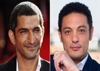 إنذار لرئيس الوزراء المصري بإسقاط جنسية 17 معارضا بالخارج