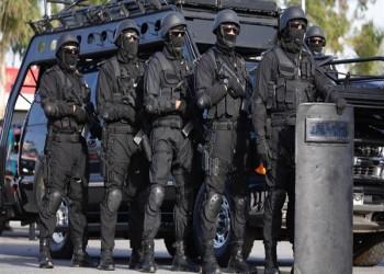 المخابرات المصرية تنظم منتدى دولياً لمكافحة الإرهاب