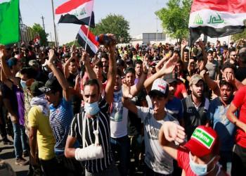 إنهم يحتقرون الشعب العراقي!