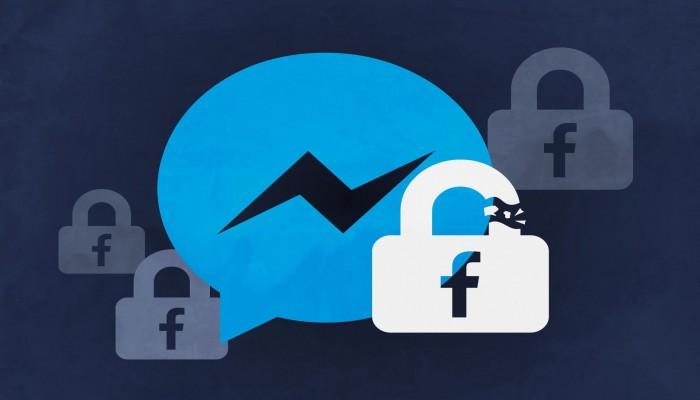 ألمانيا تطالب فيسبوك بإتاحة الوصول لرسائل المستخدمين