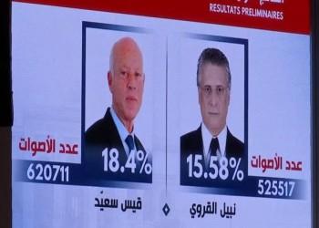 الشعب التونسي يقول كلمته في انتخابات رئاسية مصيرية