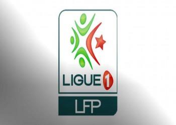 أزمة بالدوري الجزائري بطلها اتحاد العاصمة