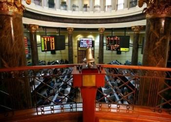 خفض رسوم التداول في بورصة مصر لتشجيع الاستثمار