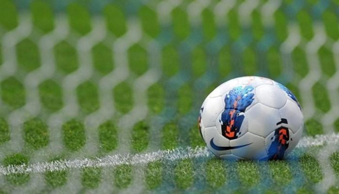 الهلال السعودي والأهلي المصري ضمن أفضل 50 فريقا بالعالم