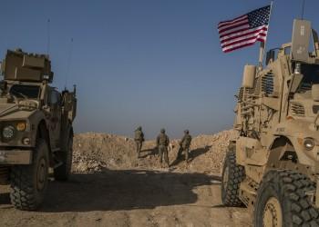 رويترز: واشنطن ستسحب معظم قواتها من سوريا خلال أيام