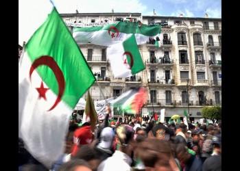 لأول مرة.. الجزائر تعتزم فرض ضريبة على الثروة والعقارات