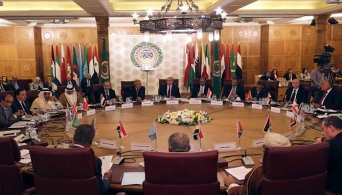 علماء فلسطين تدعم نبع السلام وتنتقد الجامعة العربية