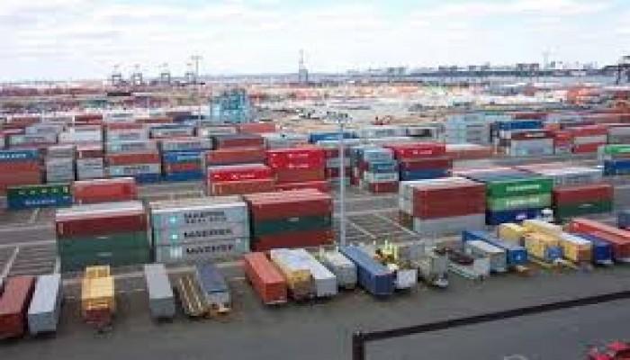 24 مليار دولار قيمة صادرات إيران لدول الجوار