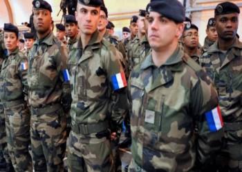 بعد أمريكا وبريطانيا.. فرنسا قد تسحب قواتها من سوريا