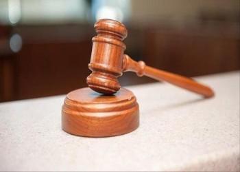 محكمة أردنية تقرر توقيف 4 أشخاص بتهمة الإساءة لمنتخب الكويت