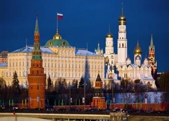 الكرملين يبدي استغرابه من اختيار ترامب للسفير الجديد في موسكو