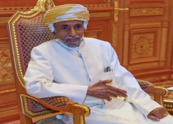 عمان.. 10 مراسيم سلطانية باستحداث وزارات وتعديل حكومي