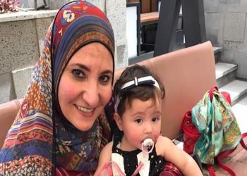 النيابة المصرية تجدد حبس علا القرضاوي.. والأخيرة تطلب إعدامها