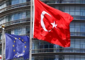 بريطانيا ترفض تعليق صادرات الأسلحة الأوروبية إلى تركيا