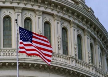 عقوبات أمريكية على تركيا تشمل وزارتين وثلاثة وزراء