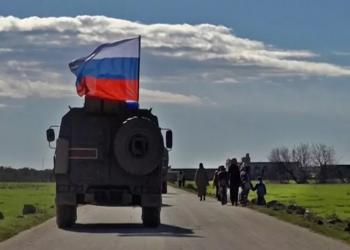 أمريكا تختار تسليم مناطق انسحابها في سوريا لروسيا والأسد