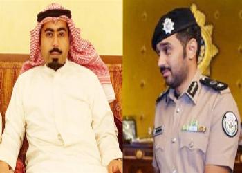 نيابة الكويت ترفض إخلاء سبيل عضو العائلة الحاكمة المتهم بالإساءة لضابط