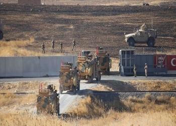 مسؤول أمريكي: قواتنا ستغادر سوريا إلى العراق والكويت