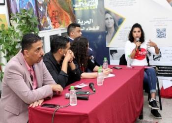 مبادرة مغربية لإباحة الزنا الحاصل برضا الطرفين