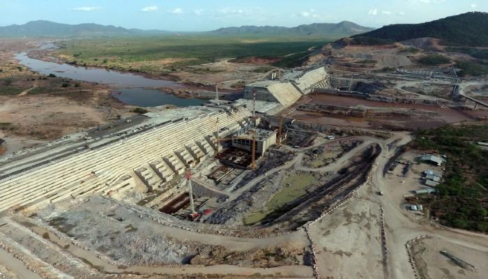 خبير: مصر تحتاج 200 مليار دولار سنويا لمواجهة آثار سد النهضة