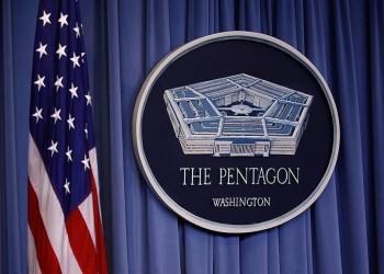 البنتاغون يسعى للحفاظ على مبيعات الأسلحة بين واشنطن وأنقرة