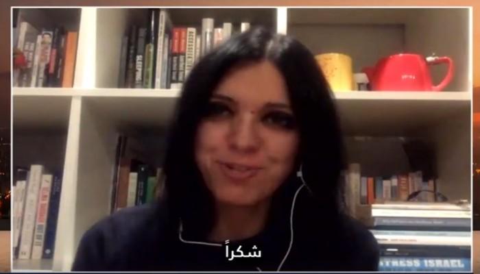 بسبب ريجيني.. مصر تمنع صحفية إيطالية من دخول أراضيها