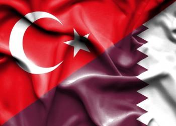 قطر.. دعم إعلامي وشعبي لنبع السلام وتنديد ببيان الجامعة العربية