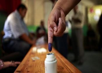 بعد 14 عاما.. هل تعقد فلسطين انتخاباتها العامة؟