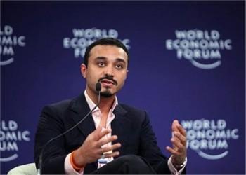 السفير السعودي لدى بريطانيا: قطر أفضل حالا من كوبا
