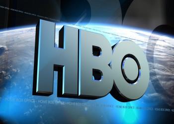 شبكة HBO تضيف تنبيهات للصحة النفسية لمسلسلاتها وبرامجها