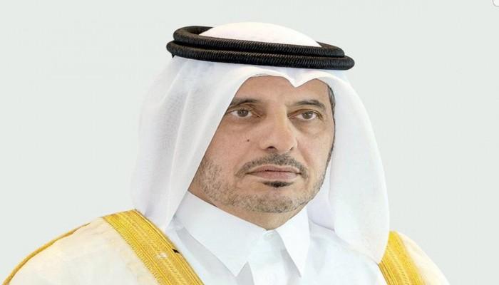 قطر تعلن مشاركتها باجتماع وزراء داخلية التعاون الخليجي في مسقط