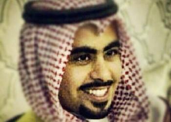 النيابة الكويتية تأمر بحبس عضو بالأسرة الحاكمة 21 يوما