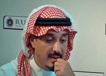 سفير السعودية في لندن: القحطاني في منزله ولا أدلة ضده