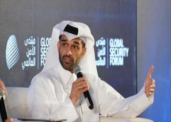 قطر: لا حظر لمشجعي أي دولة خلال مونديال 2022