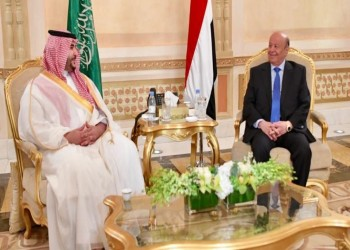 تفاصيل مسودة اتفاق وشيك بين الحكومة اليمنية والانفصاليين الجنوبيين