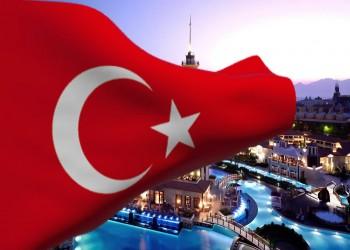 تركيا قد تعزز الإنفاق في 2020 لبناء مساكن منطقة آمنة بسوريا