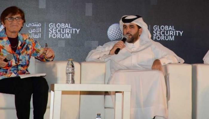 قطر: الحصار بني على أخبار مضللة