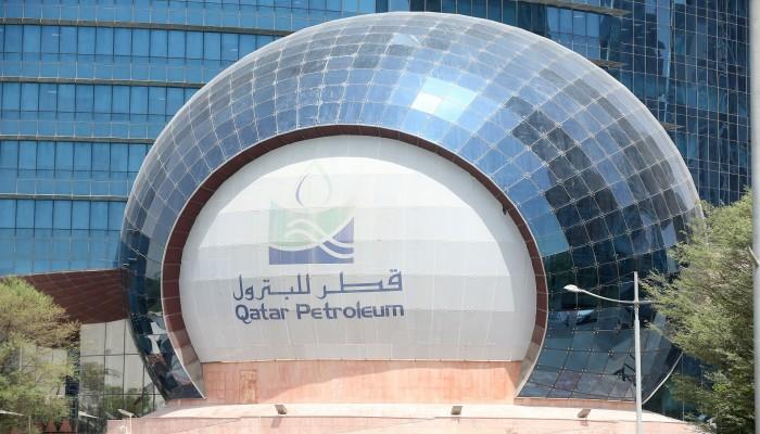 مصدران: قطر تبيع خام الشاهين في ديسمبر بأعلى علاوة منذ 2013