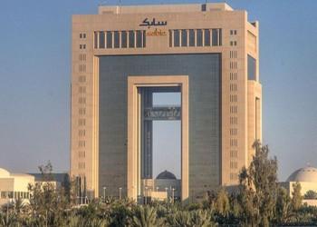 تدشين مشروع صيني سعودي لزيادة إنتاج الإيثيلين