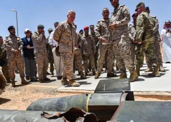 فورين بوليسي: هجمات إيران كتبت شهادة وفاة الردع الأمريكي في الخليج