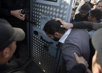 مدير مكتب السيسي عن مقترح إطلاق معتقلين: الفوضى بعينها