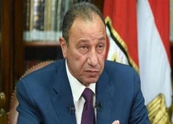 الأهلي المصري يرفض استكمال الدوري قبل أداء القمة