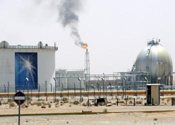 صادرات الخام السعودي ارتفعت 1.3 مليون برميل يوميا في أغسطس
